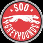 Soo Greyhounds Avatar